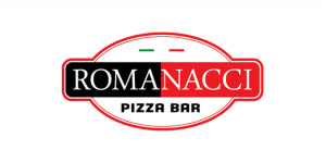 Frank C. Godfrey American Legion Post 12, Norwalk, CT - Romanacci Pizza Bar